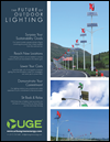 UGE Outdoor Lighting